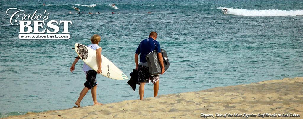 breaking waves by josedelsol - photo #32